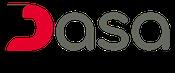 Dasagroup Logo