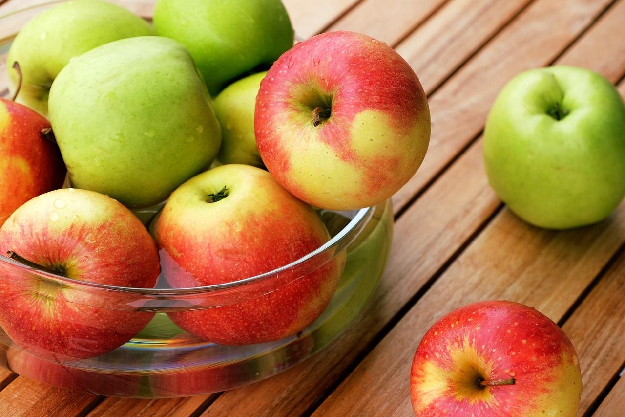 Appels | Dasa Group