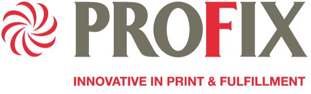 Profix Logo | Dasa Group