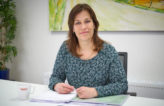 Heidi Wijngaarden   Dasa Group