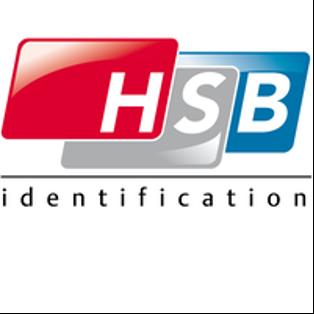 HSB Identification BV | Dasa Group