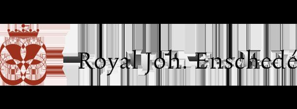 Royal Joh. Enschede | Dasa Group