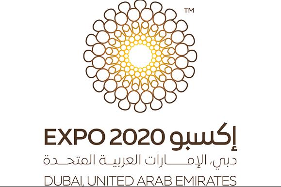 World Expo Dubai | Dasa Group